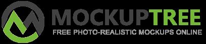 logo-mockuptree