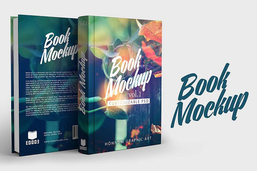 No Cost Mockup Download - Download Free Mockup Items. Preview of Free Mockup Download.