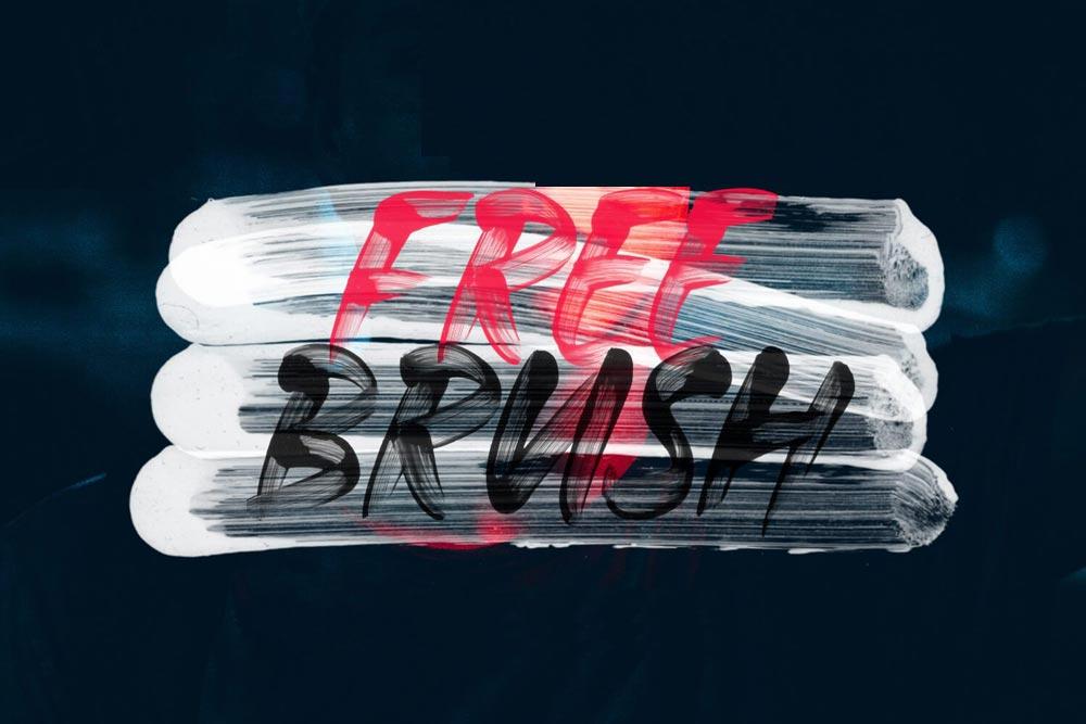 Best Free Photoshop Brushes