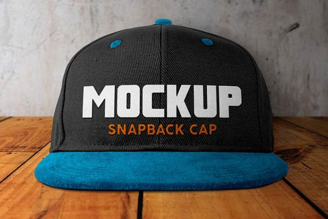 da579aa5a4d 12+ Best Free Cap Mockups