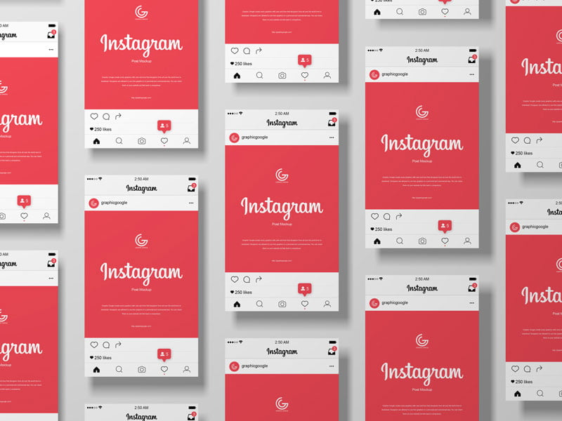 curso social media instagram