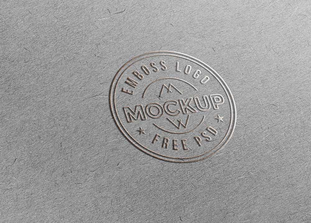 Free-Embossed-Logo-Mockup-www.mockuphill.com