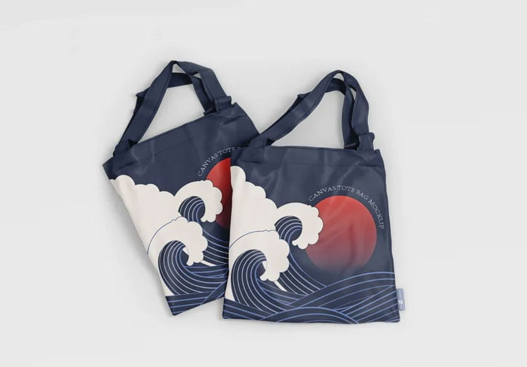 Canvas-Tote-Bag-Mockup-www.mockuphill.com
