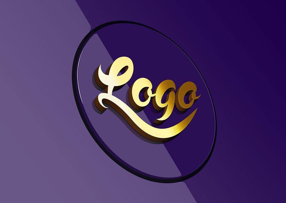 Free-3D-Logo-Mockup-PSD-www.mockuphill.com