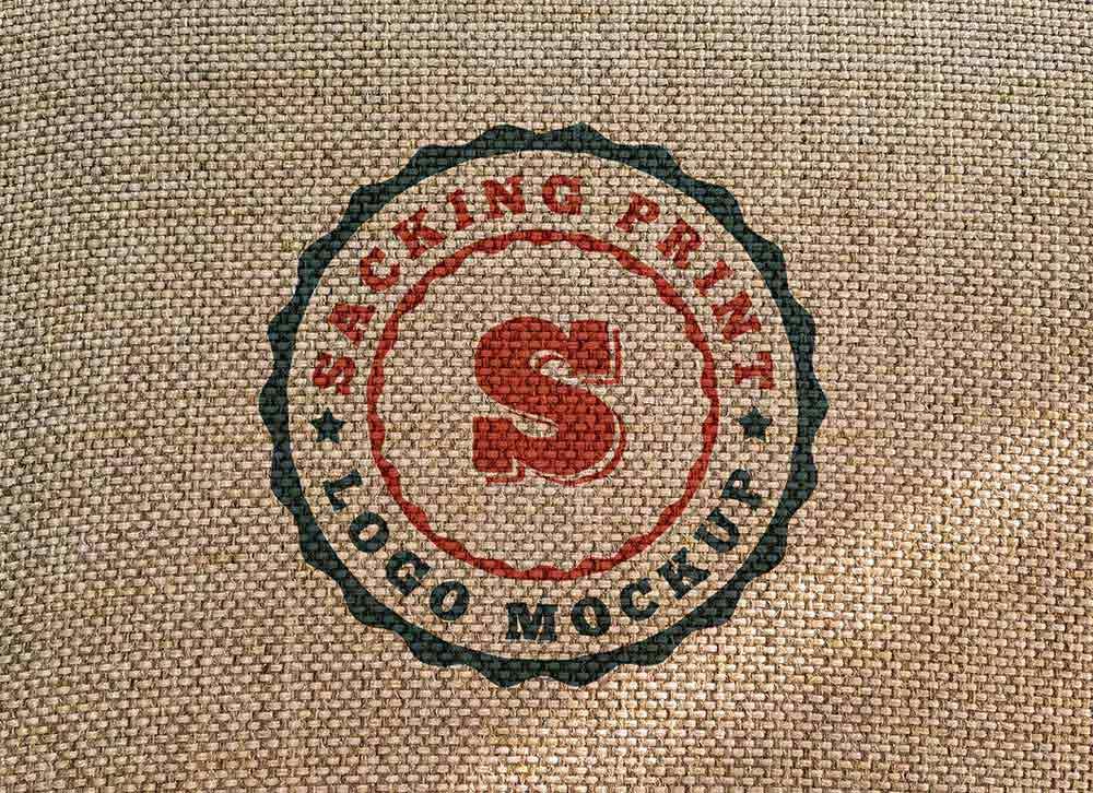 Free-Sacking-Logo-Mockup-www.mockuphill.com