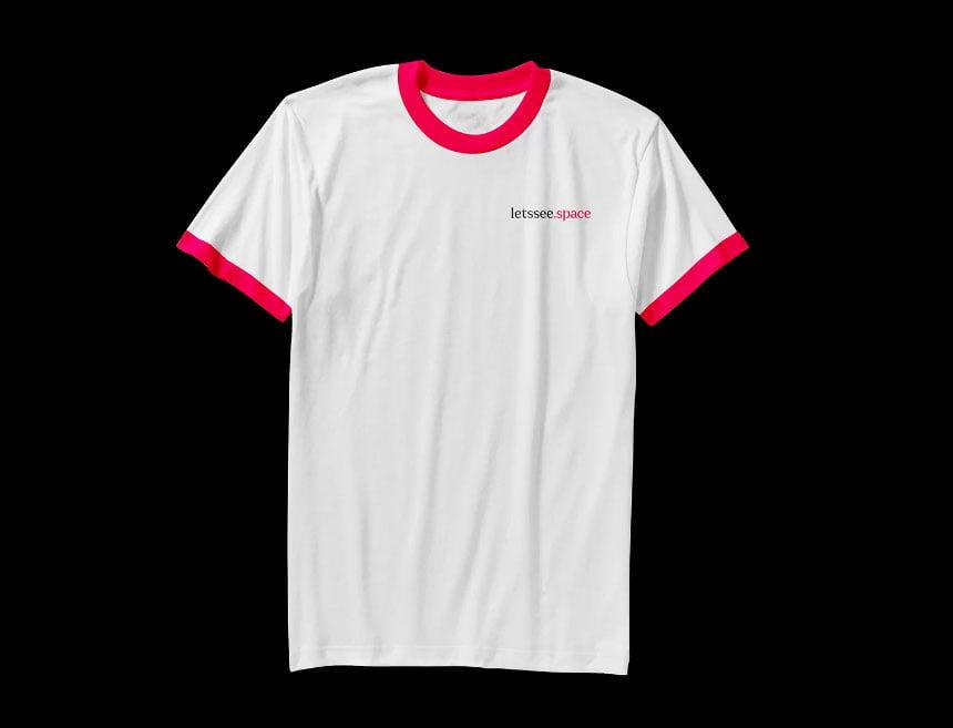 Top-View-T-Shirt-Mockup-PSD-www.mockuphill.com